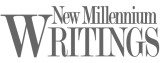 nmw-writing-awards-family-new-millennium-writings